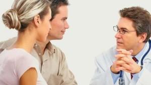 consultatie venerologie